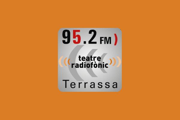Teatre Radiofònic en la 95.2 Ràdio